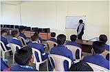 GSFC Ltd.- Skill Training with Atul Institute of Vocational Excellence